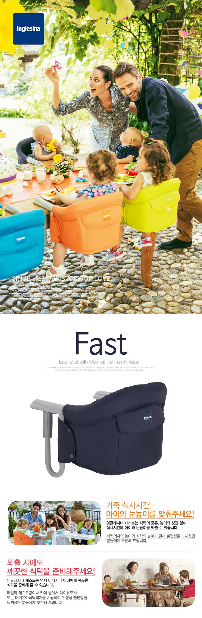 fast_001.jpg